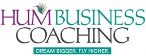 Business Coach Orange County